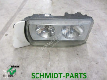 Iveco Lights 504020193
