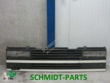 Repuestos para camiones cabina / Carrocería piezas de carrocería revestimiento / Carenado DAF CF85