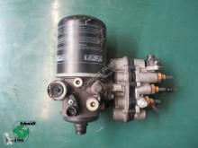 Système pneumatique DAF 1403422/1701116