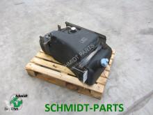 Réservoir de carburant DAF 1692865 Adblue Tank// 4 X OP VOORRAAD