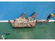 DAF Motor ATI WS 315 0366746 Oliekoeler