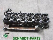 Cylindre et piston DAF 1406082 Cilinderkop 3 X OP VOORRAAD