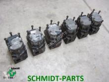 Cylindre et piston MAN 51.03100-6053 cilinderkop ca 40 op voorraad