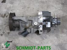 Repuestos para camiones motor sistema de combustible MAN 51.11103-7739 Brandstofpomp