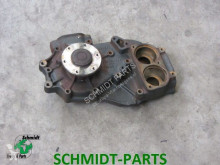 Mercedes water pump A 542 200 24 01 MP3