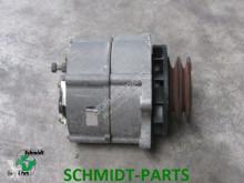 Repuestos para camiones sistema eléctrico alternador DAF 0371963 Dynamo 2 X OP VOORRAAD
