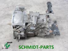 Mercedes S5-42 Versnellingsbak boîte de vitesse occasion