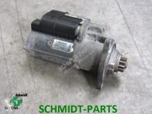 Repuestos para camiones sistema eléctrico sistema de arranque motor de arranque DAF 1739936 Startmotor 9 X OP VOORRAAD