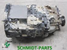 MAN 12 AS 2301 OD Versnellingsbak gearkasse brugt