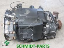 Náhradné diely na nákladné vozidlo MAN F2000 prevodovka prevodovka ojazdený