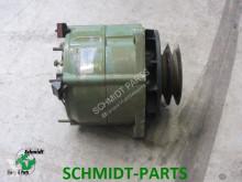 Repuestos para camiones sistema eléctrico alternador Mercedes A 006 154 67 02