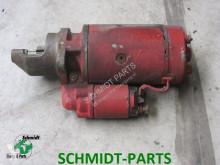 Repuestos para camiones sistema eléctrico sistema de arranque motor de arranque Mercedes A 003 151 04 01