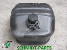 Repuestos para camiones motor sistema de combustible depósito de carburante Mercedes A 970 471 00 01 Brandstof Tank
