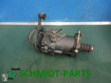 MAN 81.30716-6113 Koppelingscilinder transmission occasion