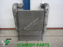 Ginaf cooling system 1372296 Intercooler
