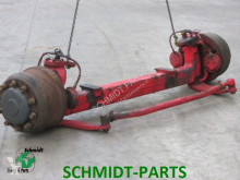 Suspension Ginaf SISU Vooras S130545