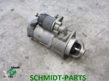 Repuestos para camiones sistema eléctrico sistema de arranque motor de arranque DAF LF