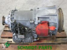 Repuestos para camiones transmisión caja de cambios Allison MD 3560 Versnellingsbak CF 75