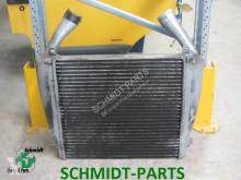 Repuestos para camiones DAF 1256234 Intercooler CF 75 sistema de refrigeración usado