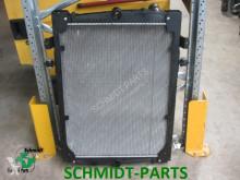 Repuestos para camiones DAF 1281400 Radiateur CF 75 sistema de refrigeración usado