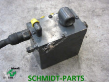 Système hydraulique DAF 1311038 Cabine Kantelpomp CF 75