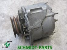 DAF 1298995 Dynamo CF 75 4 X OP VOORRAAD генератор переменного тока б/у