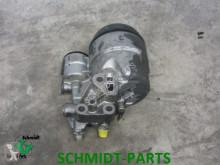 Motor Mercedes A 906 090 05 52 Brandstoffilter