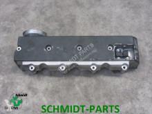 Repuestos para camiones motor Mercedes A 904 098 21 17 Inlaatspruitstuk OM 904 LA