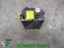 Repuestos para camiones sistema hidráulico Iveco Stralis