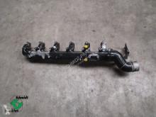 Двигател MAN 51.08201-3510 D2866 LF26 Inlaatspruitstuk