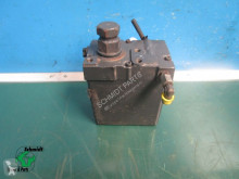 Mercedes hydraulic system Benz A 960 553 00 01/007 Cabine Kantelpomp