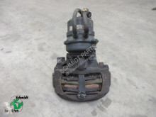 Mercedes Benz A 960 420 06 01 Remklauw (RV) used caliper