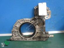 Repuestos para camiones DAF MX 340 1678699 Voordeksel motor usado