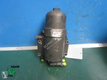 Moteur DAF MX 1788317 Oliefilter 35 X OP VOORRAAD
