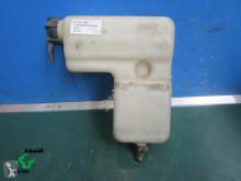 Repuestos para camiones sistema de refrigeración Ginaf 1252071 Koelvloeistof Reservoir