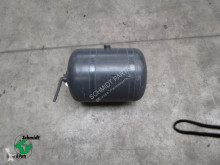 Mercedes Mercedes-Benz A006 432 5101 Luchtketel 20L truck part used