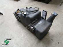 Ginaf kraftstofftank 1692868 Adblue Tank