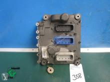Peças pesados sistema elétrico comando Ginaf 1679021 Motormanagement
