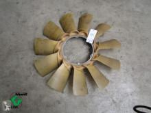 Repuestos para camiones sistema de refrigeración Ginaf 1644886 Koelvin