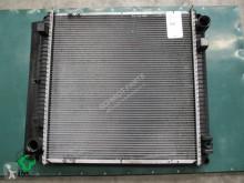Peças pesados MAN 81.0611-6492 sistema de arrefecimento radiador de água usado