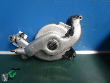 MAN water pump 51.06500-7047 D2866 LF26 Waterpomp