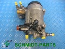 MAN 51.12501-7277 Brandstoffilterhuis used motor
