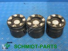Repuestos para camiones motor MAN 51.02500-6102