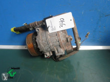 Mercedes heating system / Ventilation A0002343111 Aircopomp