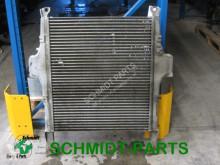 Intercooler / échangeur Iveco Stralis