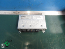 Ginaf control unit ABS Regeleenheid