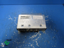 Peças pesados sistema elétrico comando Ginaf ABS Regeleenheid
