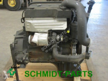 Bloc moteur Mercedes OM 904 LA III Motor