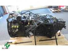 Boîte de vitesse MAN 16 S 2220 TD Versnellingsbak 81.32004-6221