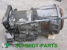 Repuestos para camiones transmisión caja de cambios Allison MD3060 Versnellingsbak